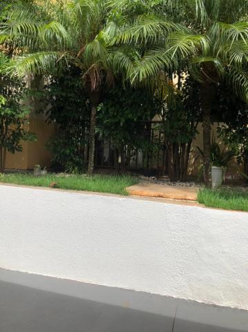 Comprar Apartamento / Padrão em São José do Rio Preto apenas R$ 270.000,00 - Foto 24