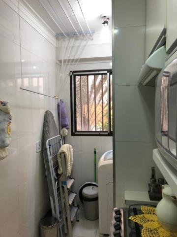 Comprar Apartamento / Padrão em São José do Rio Preto apenas R$ 270.000,00 - Foto 21