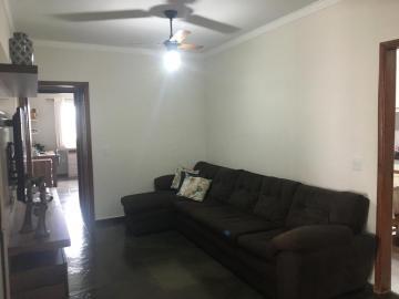 Comprar Apartamento / Padrão em São José do Rio Preto apenas R$ 320.000,00 - Foto 2