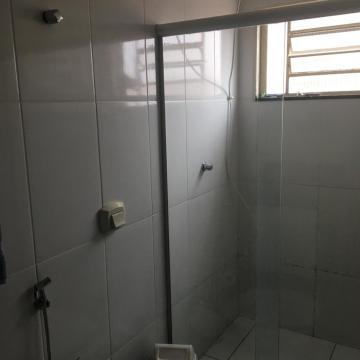 Comprar Apartamento / Padrão em São José do Rio Preto apenas R$ 320.000,00 - Foto 10