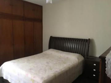 Comprar Apartamento / Padrão em São José do Rio Preto apenas R$ 320.000,00 - Foto 6