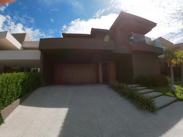 Comprar Casa / Condomínio em São José do Rio Preto apenas R$ 3.500.000,00 - Foto 1