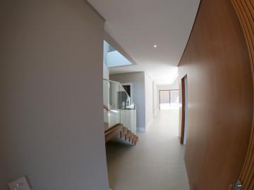 Comprar Casa / Condomínio em São José do Rio Preto apenas R$ 3.500.000,00 - Foto 3