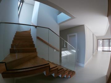 Comprar Casa / Condomínio em São José do Rio Preto apenas R$ 3.500.000,00 - Foto 4