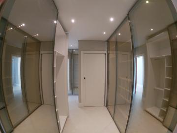 Comprar Casa / Condomínio em São José do Rio Preto apenas R$ 3.500.000,00 - Foto 10