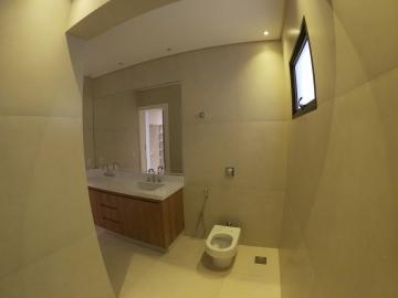 Comprar Casa / Condomínio em São José do Rio Preto apenas R$ 3.500.000,00 - Foto 13