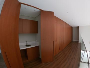 Comprar Casa / Condomínio em São José do Rio Preto apenas R$ 3.500.000,00 - Foto 14