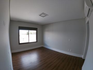 Comprar Casa / Condomínio em São José do Rio Preto apenas R$ 3.500.000,00 - Foto 16