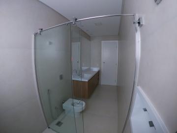 Comprar Casa / Condomínio em São José do Rio Preto apenas R$ 3.500.000,00 - Foto 20