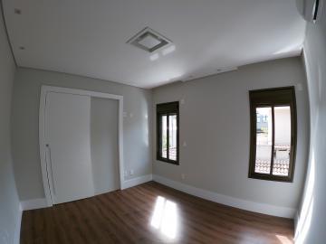 Comprar Casa / Condomínio em São José do Rio Preto apenas R$ 3.500.000,00 - Foto 21