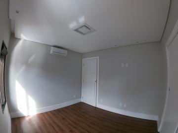 Comprar Casa / Condomínio em São José do Rio Preto apenas R$ 3.500.000,00 - Foto 22