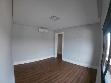 Comprar Casa / Condomínio em São José do Rio Preto apenas R$ 3.500.000,00 - Foto 26