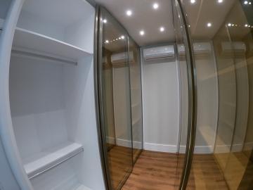 Comprar Casa / Condomínio em São José do Rio Preto apenas R$ 3.500.000,00 - Foto 28