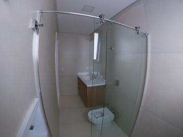 Comprar Casa / Condomínio em São José do Rio Preto apenas R$ 3.500.000,00 - Foto 31