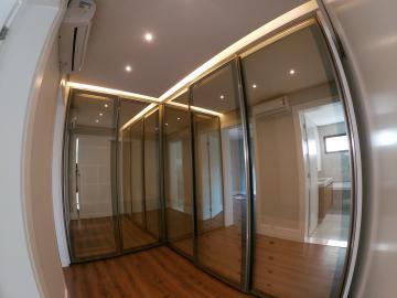 Comprar Casa / Condomínio em São José do Rio Preto apenas R$ 3.500.000,00 - Foto 32
