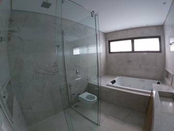 Comprar Casa / Condomínio em São José do Rio Preto apenas R$ 3.500.000,00 - Foto 33