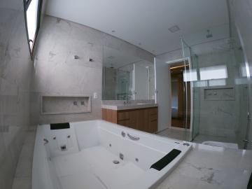 Comprar Casa / Condomínio em São José do Rio Preto apenas R$ 3.500.000,00 - Foto 34