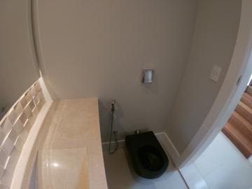 Comprar Casa / Condomínio em São José do Rio Preto apenas R$ 3.500.000,00 - Foto 45
