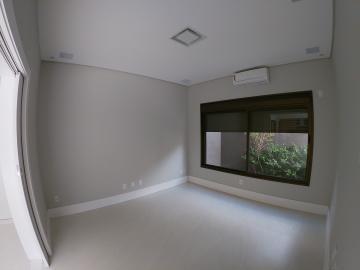 Comprar Casa / Condomínio em São José do Rio Preto apenas R$ 3.500.000,00 - Foto 50