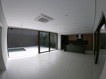 Comprar Casa / Condomínio em São José do Rio Preto apenas R$ 3.500.000,00 - Foto 57