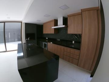 Comprar Casa / Condomínio em São José do Rio Preto apenas R$ 3.500.000,00 - Foto 60