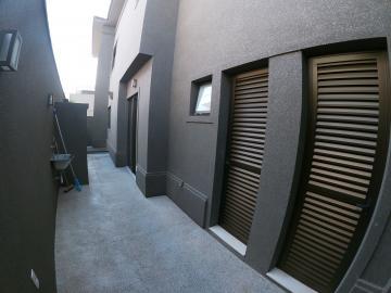 Comprar Casa / Condomínio em São José do Rio Preto apenas R$ 3.500.000,00 - Foto 68
