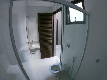 Comprar Casa / Condomínio em São José do Rio Preto apenas R$ 3.500.000,00 - Foto 69