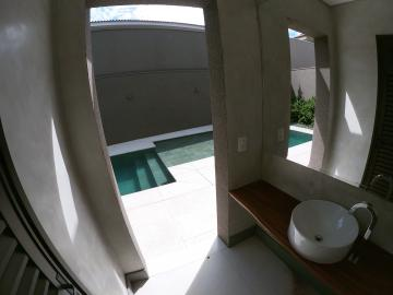 Comprar Casa / Condomínio em São José do Rio Preto apenas R$ 3.500.000,00 - Foto 72