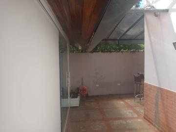 Alugar Comercial / Casa Comercial em São José do Rio Preto R$ 6.500,00 - Foto 11