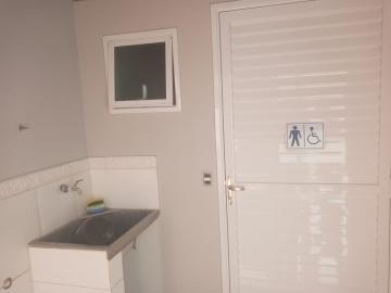 Alugar Comercial / Casa Comercial em São José do Rio Preto R$ 6.500,00 - Foto 13