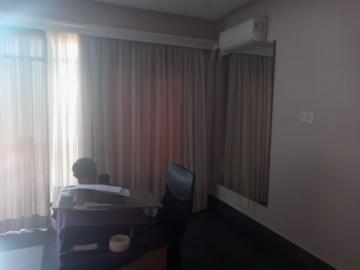 Alugar Comercial / Casa Comercial em São José do Rio Preto R$ 6.500,00 - Foto 8