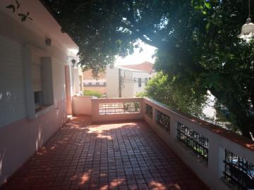 Alugar Comercial / Casa Comercial em São José do Rio Preto R$ 6.500,00 - Foto 17