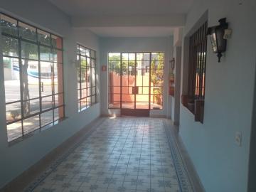Alugar Comercial / Casa Comercial em São José do Rio Preto R$ 6.500,00 - Foto 1