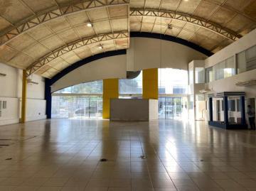 Sao Jose do Rio Preto Vila Maceno Salao Locacao R$ 25.000,00 7 Dormitorios  Area do terreno 984.00m2 Area construida 847.00m2