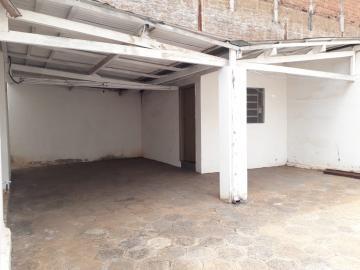 Alugar Comercial / Casa Comercial em São José do Rio Preto R$ 2.150,00 - Foto 9