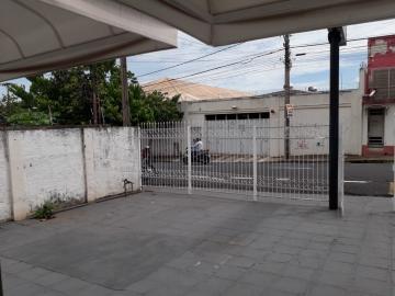 Alugar Comercial / Casa Comercial em São José do Rio Preto R$ 2.150,00 - Foto 1