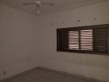 Alugar Comercial / Casa Comercial em São José do Rio Preto R$ 2.150,00 - Foto 5