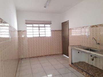 Alugar Comercial / Casa Comercial em São José do Rio Preto R$ 2.150,00 - Foto 6
