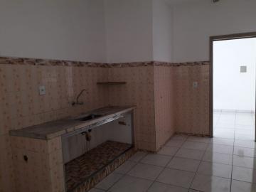 Alugar Comercial / Casa Comercial em São José do Rio Preto R$ 2.150,00 - Foto 7