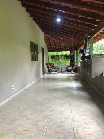Comprar Rural / Chácara em São José do Rio Preto R$ 700.000,00 - Foto 1
