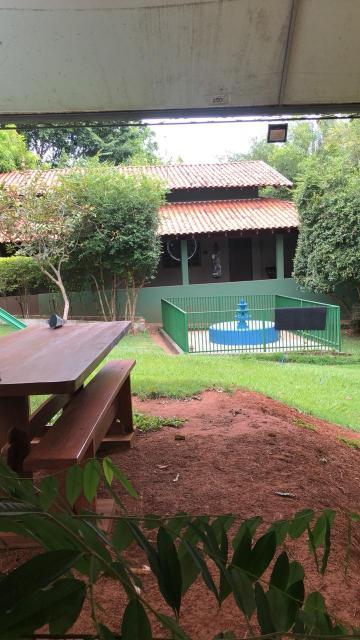 Comprar Rural / Chácara em São José do Rio Preto R$ 700.000,00 - Foto 11