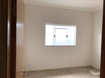 Comprar Casa / Padrão em São José do Rio Preto apenas R$ 310.000,00 - Foto 1