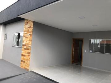 Comprar Casa / Padrão em São José do Rio Preto apenas R$ 310.000,00 - Foto 6