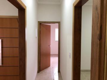 Comprar Casa / Padrão em São José do Rio Preto apenas R$ 310.000,00 - Foto 3