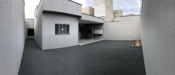 Comprar Casa / Padrão em São José do Rio Preto apenas R$ 310.000,00 - Foto 7