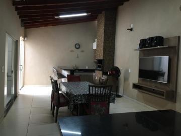Comprar Casa / Padrão em São José do Rio Preto R$ 280.000,00 - Foto 2