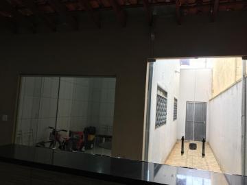 Comprar Casa / Padrão em São José do Rio Preto R$ 280.000,00 - Foto 6