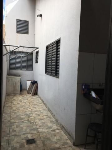 Comprar Casa / Padrão em São José do Rio Preto R$ 280.000,00 - Foto 21