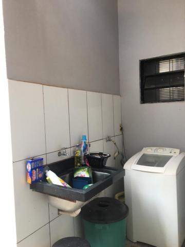 Comprar Casa / Padrão em São José do Rio Preto R$ 280.000,00 - Foto 22