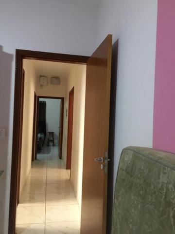 Comprar Casa / Padrão em São José do Rio Preto R$ 280.000,00 - Foto 18